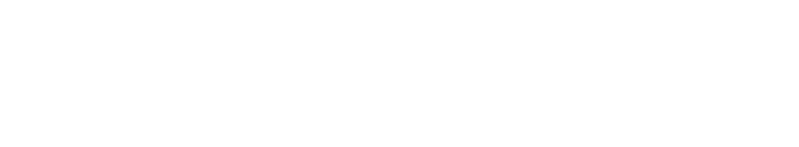 METAR Reader - Your preflight weather companion